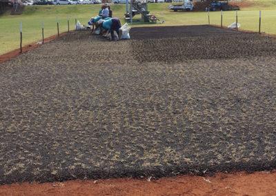 Bulli Soil